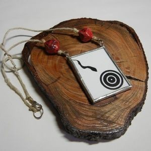 Coneflower Handmade